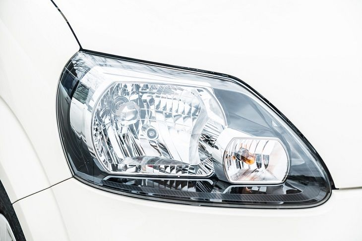 Best LED Headlight